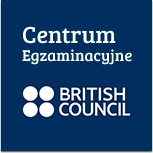 Centrum Egzaminacyjne British Council